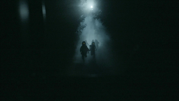 Paranormal Witness-gallery-509Recap-13.jpg