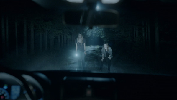Paranormal Witness-gallery-509Recap-14.jpg