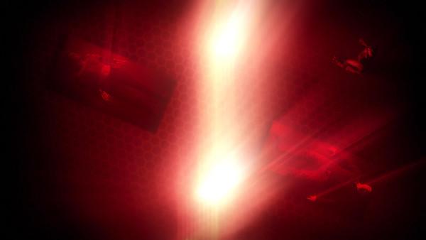 ParanormalWitness_gallery_512recap_13.jpg