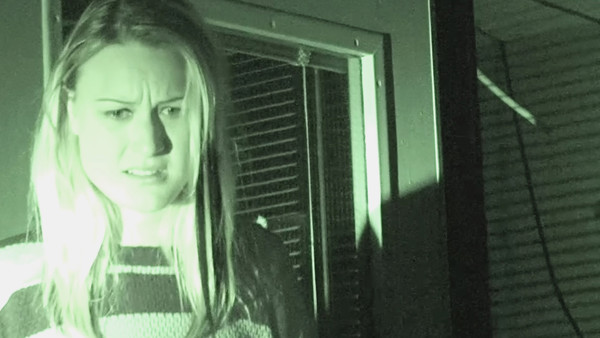 ParanormalWitness_gallery_513recap_12.jpg