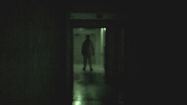 ParanormalWitness_gallery_513recap_16.jpg