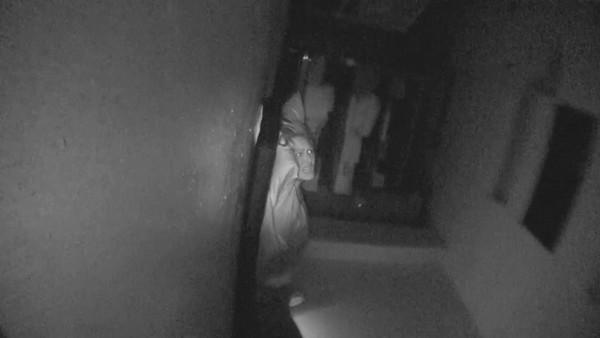 ParanormalWitness_gallery_513recap_17.jpg