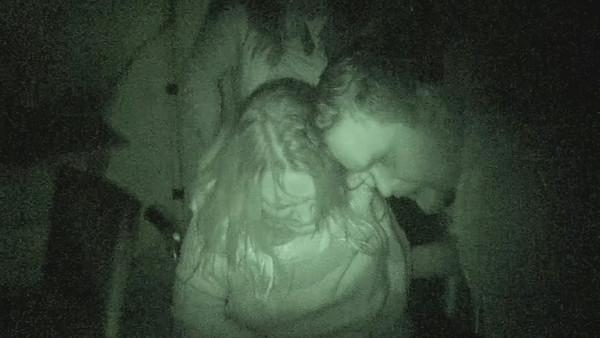 ParanormalWitness_gallery_513recap_18.jpg