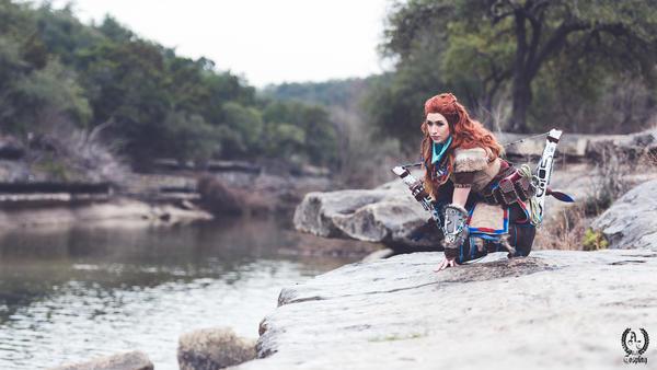 cosplay_melee_grace1.jpg