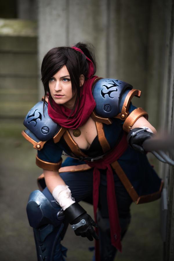 cosplay_melee_alicia1.jpg