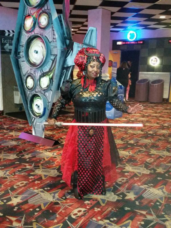 cosplay_melee_tuwanda_4.jpg
