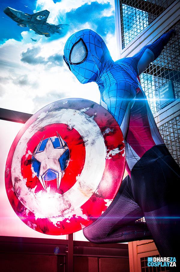 cosplay_melee_dhareza_2.jpg