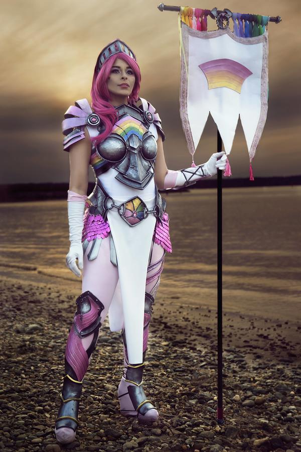 becka_noel_cosplay_1.jpg