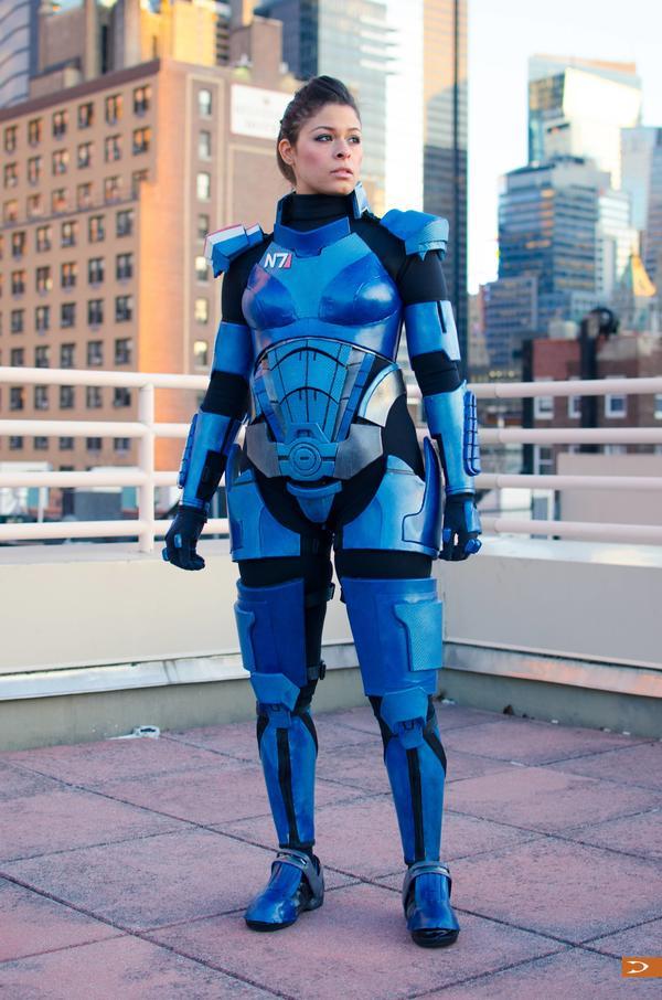 becka_noel_cosplay_2.jpg