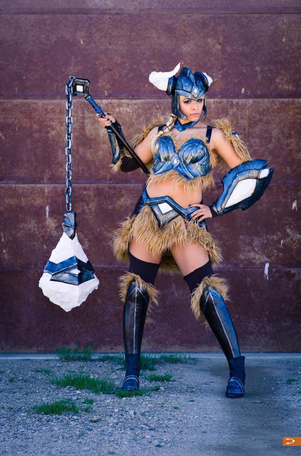becka_noel_cosplay_3.jpg