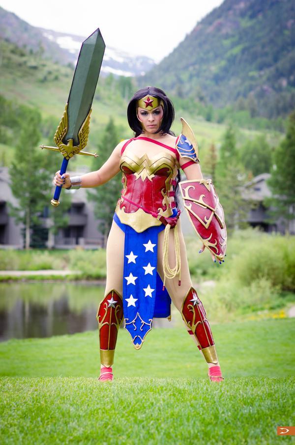 becka_noel_cosplay_5.jpg