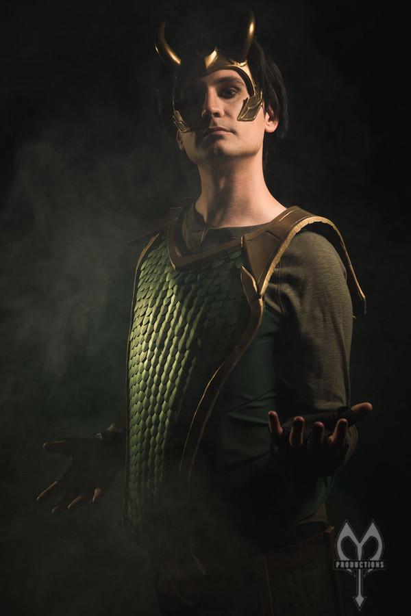 Garrick Loki.jpg