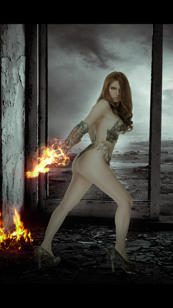 Witchblade 9.jpg