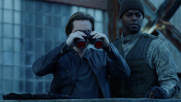 12Monkeys_gallery_302Recap_16_0.jpg