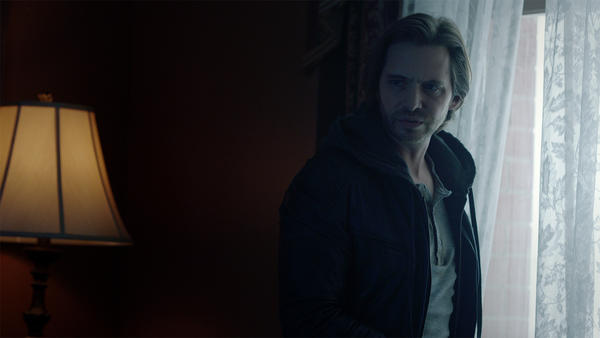 12Monkeys_gallery_304Recap_08_0.jpg
