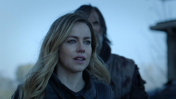 12Monkeys_gallery_304Recap_14_0.jpg