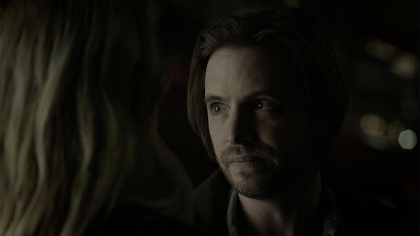 12Monkeys_gallery_305Recap_10.jpg