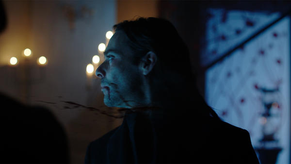 12Monkeys_gallery_310Recap_19.jpg