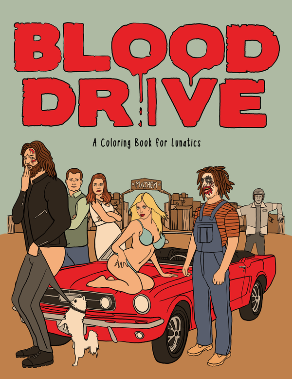 Blood_Drive_front_cover.png