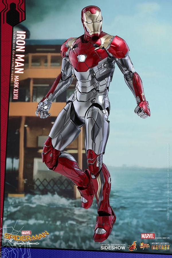 marvel-spider-man-homecoming-iron-man-mark-xlvii-sixth-scale-hot-toys-903079-01.jpg