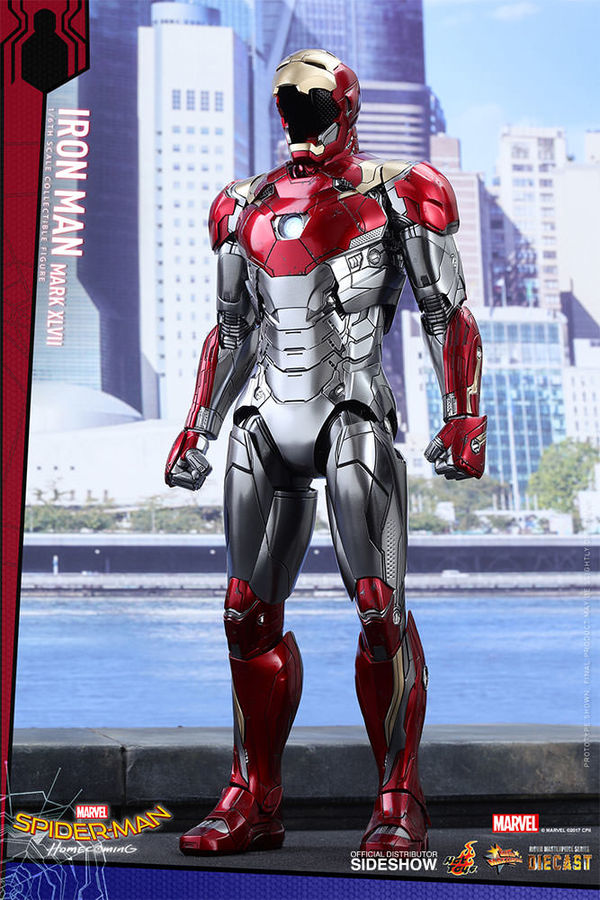 marvel-spider-man-homecoming-iron-man-mark-xlvii-sixth-scale-hot-toys-903079-11.jpg