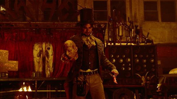 BloodDrive_gallery_107Recap_12.jpg