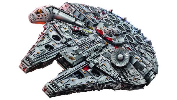 lego millennium falcon0.jpg