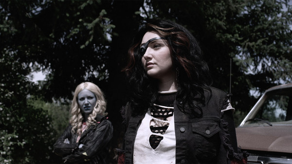 ZNation_gallery_401Recap_05.jpg