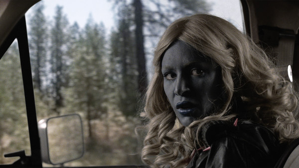 ZNation_gallery_401Recap_09.jpg