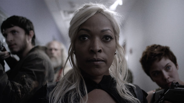 znation_gallery_409recap_10_0.jpg