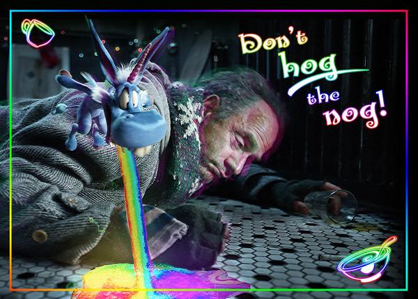 dont_hog_the_nog_0.jpg
