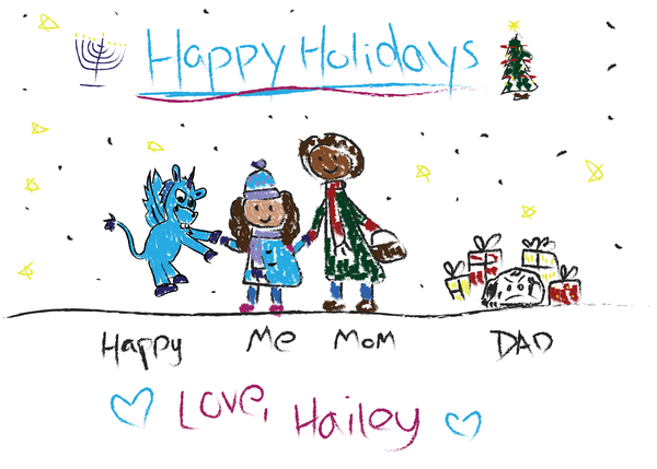 hailey_card.png