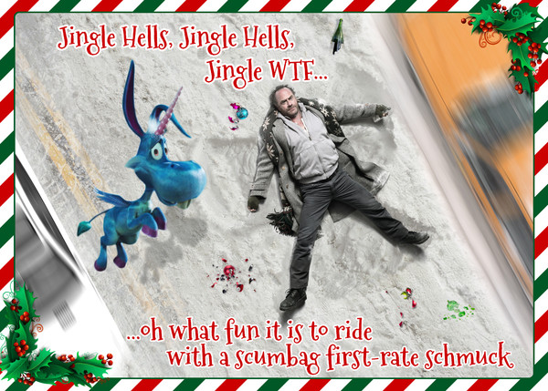 jingle_hells_no_gun_0.jpg