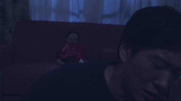 SYFY Photos – You're Not My Momma: Season 1, Episode 8 | SYFY