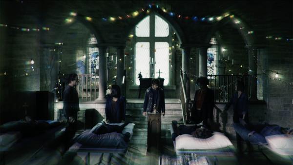 ghostwars_gallery_113recap_09_0.jpg