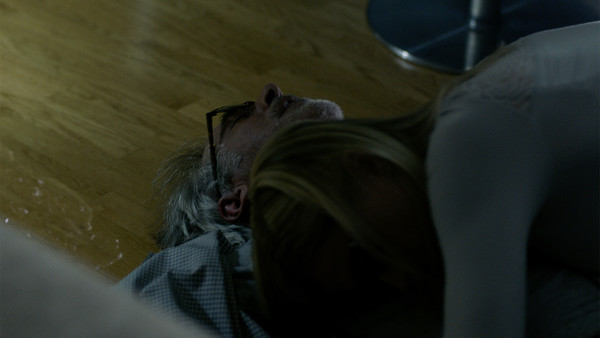 The Losses Of Magic Season 3 Episode, What Is A Lamprey In The Magicians