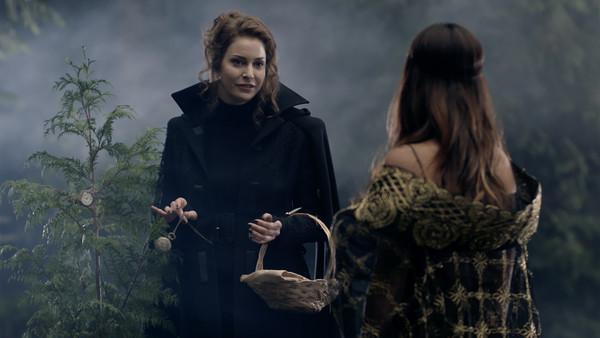 The Magicians Photos – A Life in the Day: Season 3, Episode 5 | SYFY