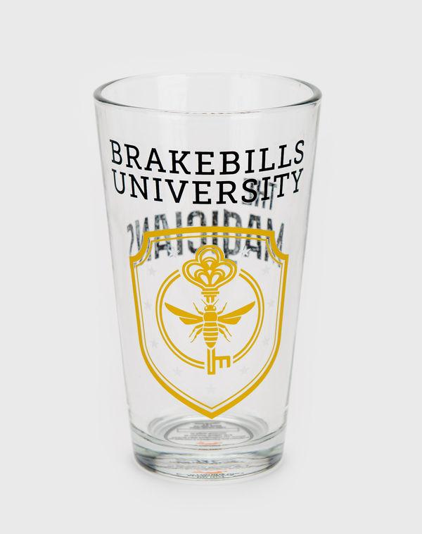 brakebills_glass.jpg