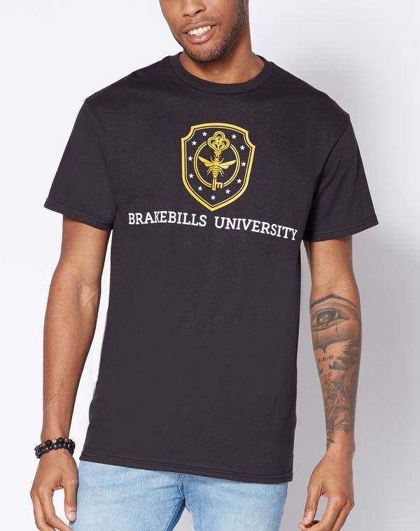 brakebills_shirt.jpg