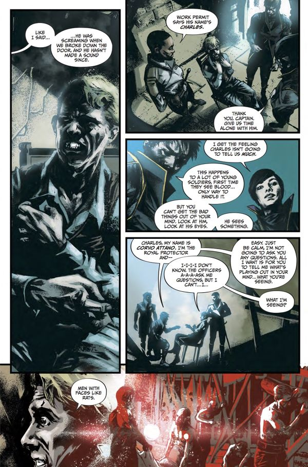 dishonored_collection_vol2_page_9.jpg