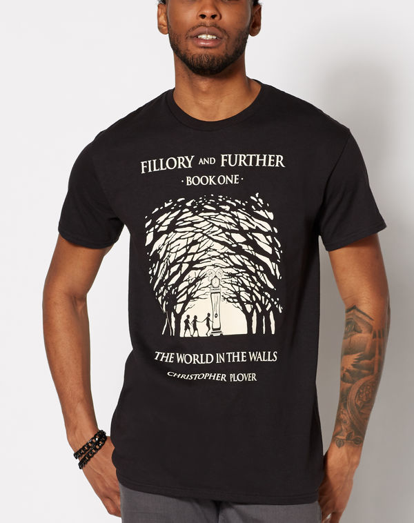 fillory_and_further_shirt.jpg