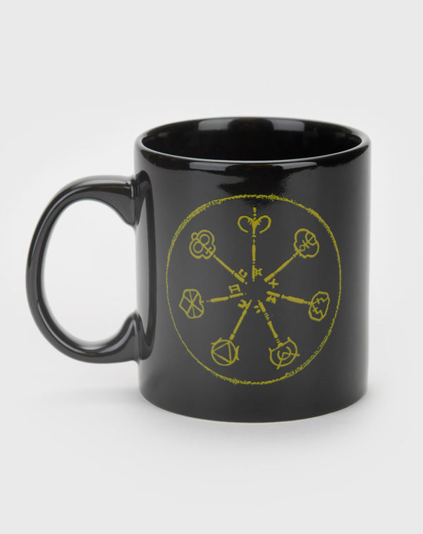 golden_circle_mug.jpg