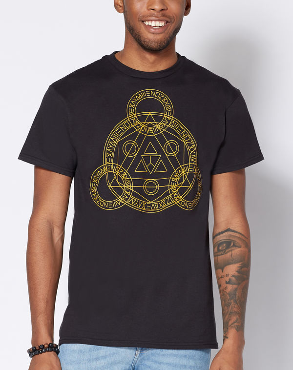 magic_circle_shirt.jpg