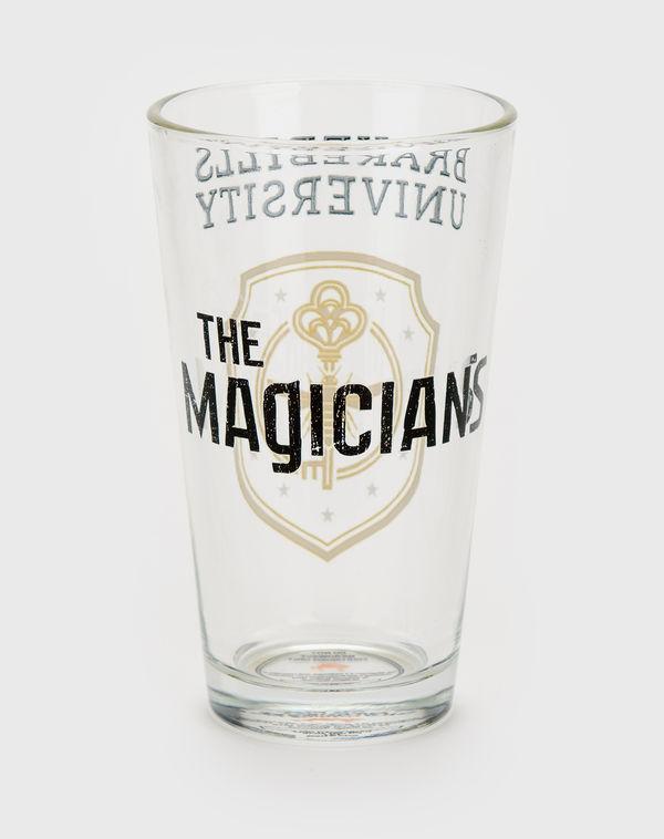 magicians_glassware.jpg