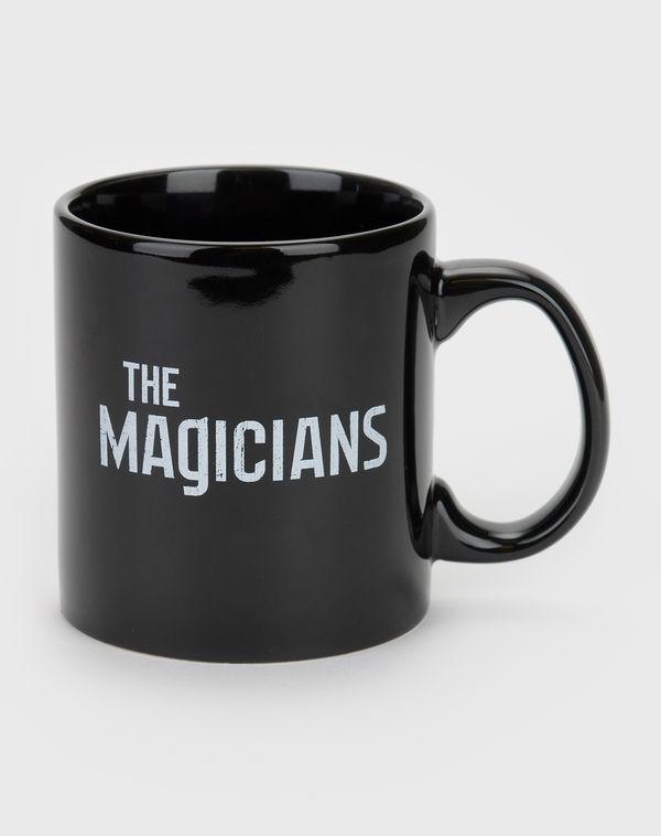 magicians_mug.jpg
