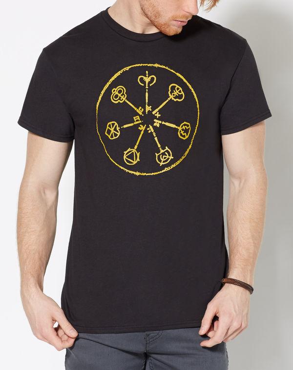 magicians_shirt.jpg
