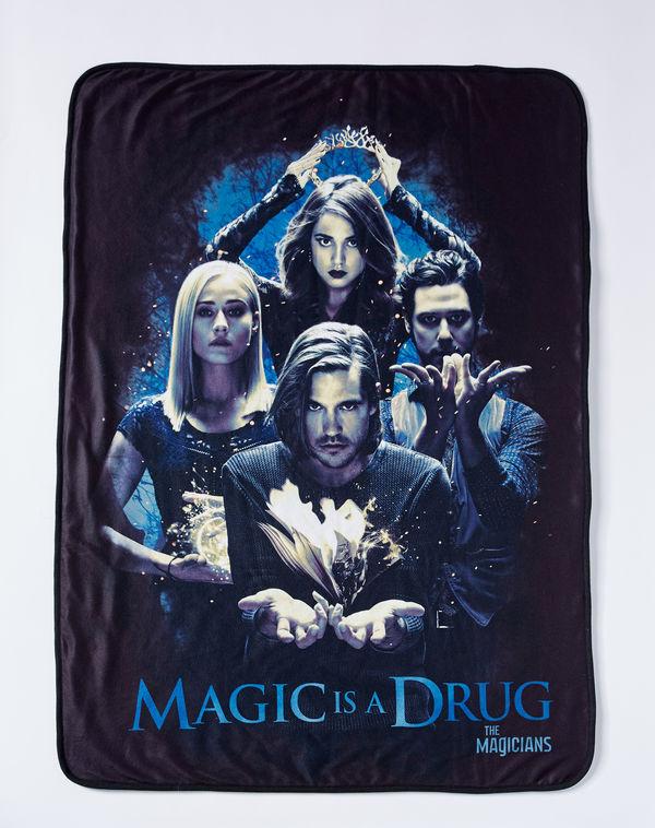 the_magicians_blanket_0.jpg