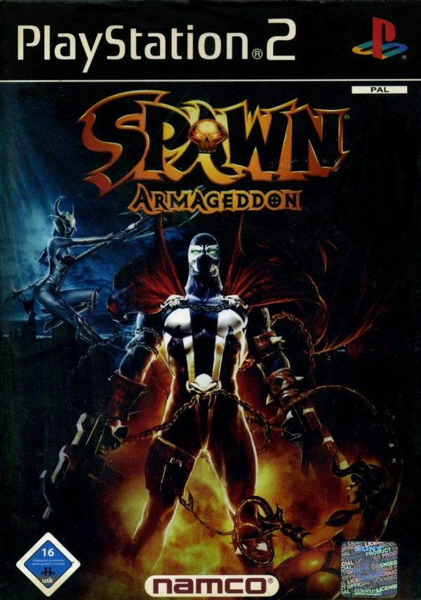 147054-spawn-armageddon-playstation-2-front-cover.jpg