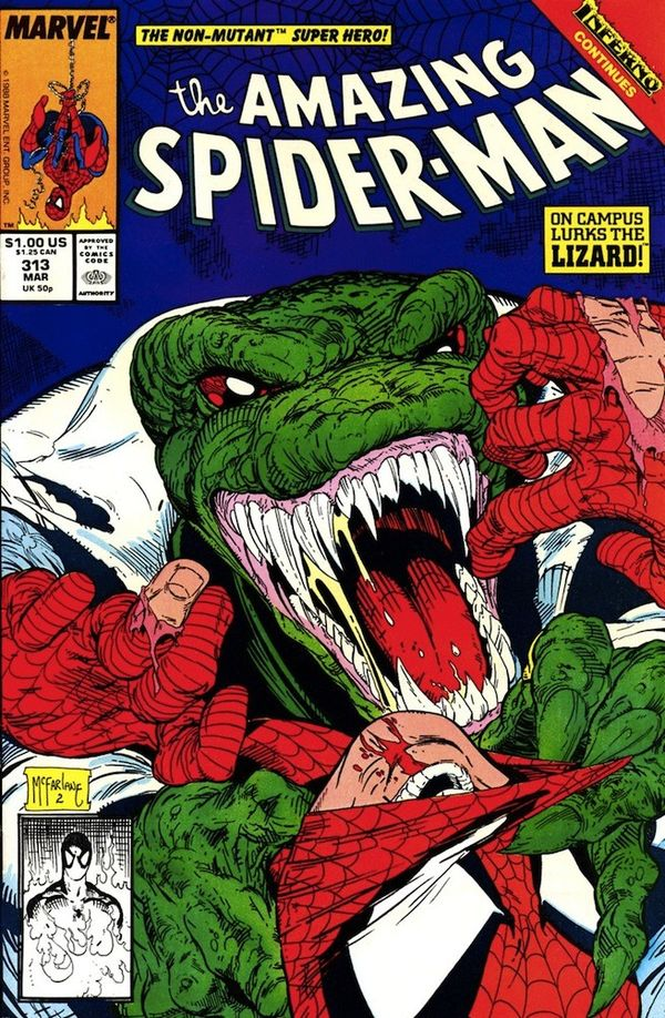 amazing-spider-man-313-cover-121151.jpg