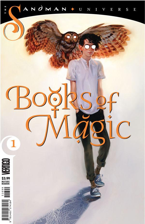 books_of_magic_promo_art_by_kai_carpenter.jpg